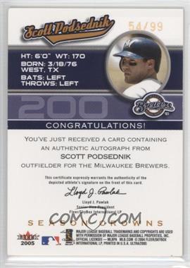Scott-Podsednik.jpg?id=56f0afa8-306f-45b7-b3ad-069ea8508689&size=original&side=back&.jpg