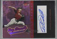 Roy Oswalt [Noted] #/1