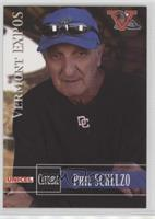 Phil Schelzo
