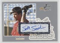 Seth Smith /100