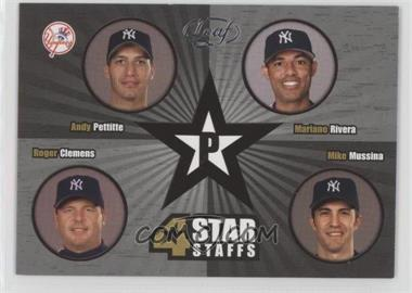 Andy-Pettitte-Mariano-Rivera-Roger-Clemens-Mike-Mussina.jpg?id=c1059a8b-7346-4676-8294-70f69fdbe6a9&size=original&side=front&.jpg