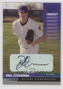 Phil-Stockman.jpg?id=e5ce5aa4-1061-4bbb-98fc-ef37a2be5b56&size=original&side=front&.jpg