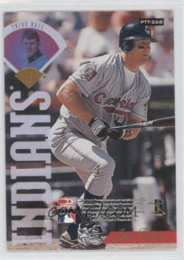 Passing-Through-Time---Jim-Thome.jpg?id=62d2523c-af3a-4a5c-9f3e-1d31f4c43766&size=original&side=back&.jpg