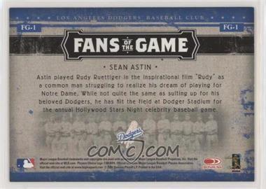 Sean-Astin.jpg?id=c52527f7-a7ff-4cf9-bfa9-be95d7426487&size=original&side=back&.jpg