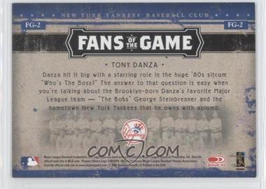 Tony-Danza.jpg?id=b8c84571-56a3-4e25-9e70-fc3931041d52&size=original&side=back&.jpg