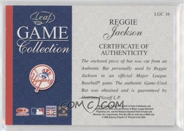 Reggie-Jackson.jpg?id=67114691-5c9f-4ca6-87a8-e37209feaf08&size=original&side=back&.jpg