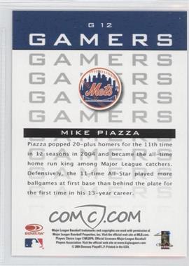 Mike-Piazza.jpg?id=227f1815-c3f1-4f5e-9542-ec146da0b4bc&size=original&side=back&.jpg