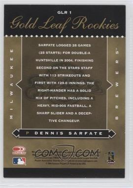 Dennis-Sarfate.jpg?id=0ed23585-2aa8-4290-aa07-7b3713965cc0&size=original&side=back&.jpg