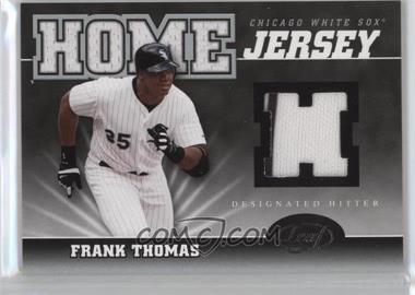 Frank-Thomas.jpg?id=d8b5c43d-48c7-40cb-99fa-0701fc3852e7&size=original&side=front&.jpg