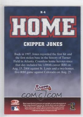 Chipper-Jones.jpg?id=16d116cd-ab2c-4d5a-b40e-4bdd4a1d8ecf&size=original&side=back&.jpg