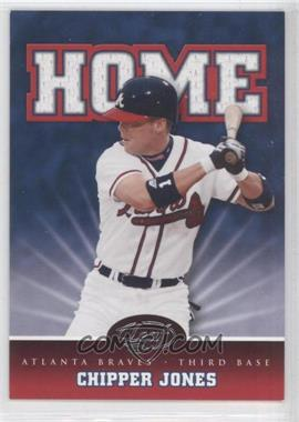 Chipper-Jones.jpg?id=16d116cd-ab2c-4d5a-b40e-4bdd4a1d8ecf&size=original&side=front&.jpg