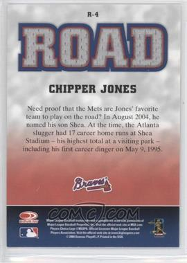Chipper-Jones.jpg?id=ae7b8be5-5e91-4f4c-b927-32abf058c56b&size=original&side=back&.jpg