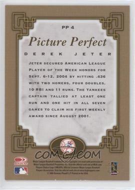 Derek-Jeter.jpg?id=c557bc25-c00f-471a-9ce3-aaf67a671b10&size=original&side=back&.jpg
