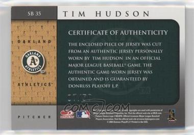 Tim-Hudson.jpg?id=d2928d2f-7079-478b-9d73-9aee7bed6f9e&size=original&side=back&.jpg