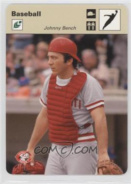 Johnny-Bench.jpg?id=d9c3ad3e-8f2f-41b8-b426-7d23a08cb7b6&size=original&side=front&.jpg