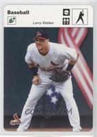 Larry Walker /65