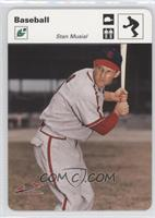 Stan Musial /30