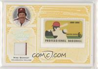 Mike Schmidt [EX to NM] #/69