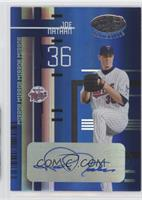 Joe Nathan /25