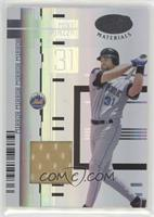 Mike Piazza #22/100