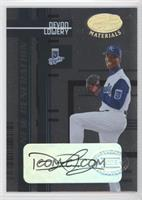 Devon Lowery /499