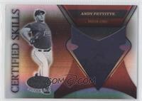 Andy Pettitte