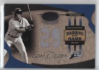 Fred McGriff /29