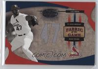 Lee Smith /47