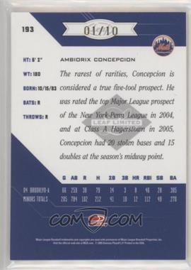 Ambiorix-Concepcion.jpg?id=e3492061-0650-479b-b06c-909e4ee5854b&size=original&side=back&.jpg