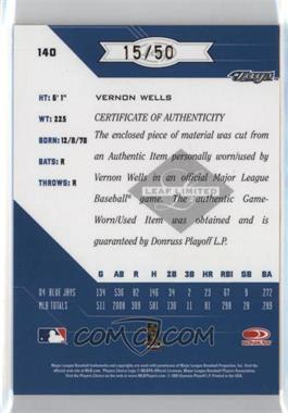 Vernon-Wells.jpg?id=f43196dc-107f-4274-8429-e81910755d17&size=original&side=back&.jpg