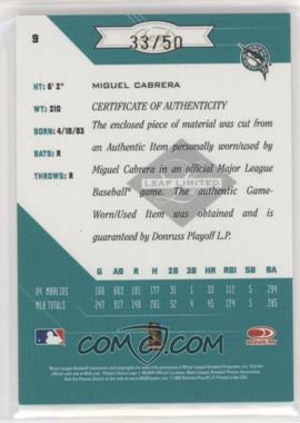 Miguel-Cabrera.jpg?id=589fb393-9f69-414d-8b05-0119103ffd35&size=original&side=back&.jpg