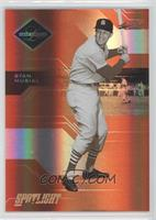 Stan Musial /99
