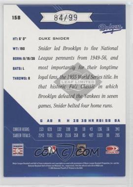 Duke-Snider.jpg?id=bc183122-337e-4409-8b12-016a80e1b7da&size=original&side=back&.jpg