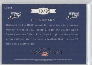 Jeff-Niemann.jpg?id=875157af-e111-4711-9910-6d5a44937db3&size=original&side=back&.jpg