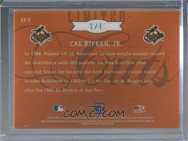 Cal-Ripken-Jr.jpg?id=4bb8f8f5-4aac-4686-9099-9e54f6ff45d2&size=original&side=back&.jpg