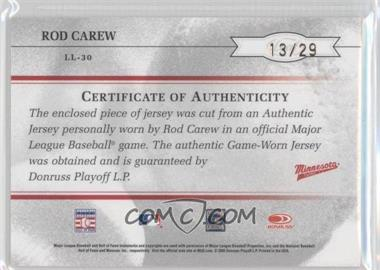 Rod-Carew.jpg?id=623f76fe-2366-4882-bd9d-3fd5607d0cd2&size=original&side=back&.jpg