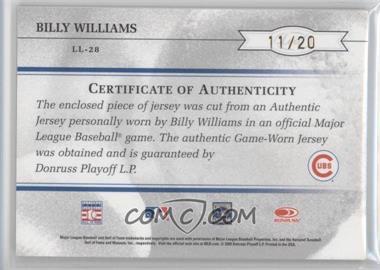 Billy-Williams.jpg?id=aa50d4d4-84b7-44ef-bc42-59246dd15903&size=original&side=back&.jpg