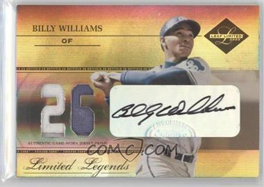 Billy-Williams.jpg?id=aa50d4d4-84b7-44ef-bc42-59246dd15903&size=original&side=front&.jpg
