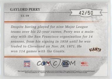 Gaylord-Perry.jpg?id=9418115c-428f-4c43-a977-27ea5a03c64c&size=original&side=back&.jpg