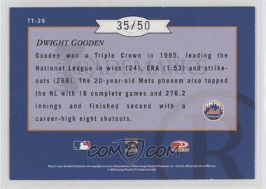 Dwight-Gooden.jpg?id=2c296f56-d2f3-422d-be9d-16354f0a6e44&size=original&side=back&.jpg