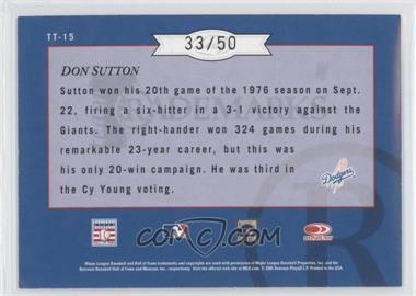 Don-Sutton.jpg?id=823e822d-12cf-4028-919b-9e2652dc98fa&size=original&side=back&.jpg