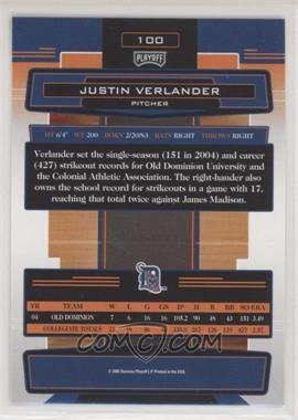 Justin-Verlander.jpg?id=414080ae-3395-48e9-9733-eec426a96cea&size=original&side=back&.jpg