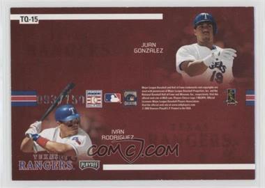 Juan-Gonzalez-Ivan-Rodriguez-Nolan-Ryan-Rafael-Palmeiro.jpg?id=cdf17146-cfba-4fe1-a786-156057afd728&size=original&side=back&.jpg