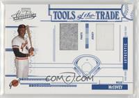 Willie McCovey /150