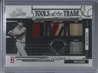 Ted Williams /1