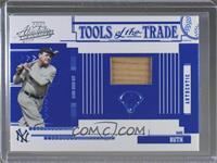 Babe Ruth /150
