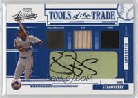 Darryl Strawberry /50