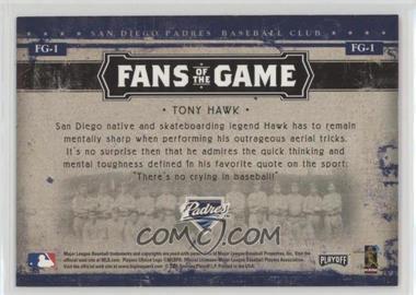 Tony-Hawk.jpg?id=dfa467a9-d1d0-419f-8980-38df11664177&size=original&side=back&.jpg