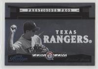 Michael Young /75