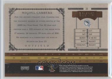 Miguel-Cabrera.jpg?id=232a6dff-23a1-44bf-913d-f2c29a0b6aa6&size=original&side=back&.jpg